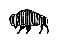 Oklahoma Buffalo