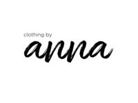 Clothing by Anna