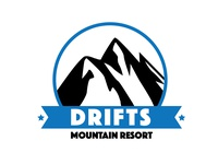 Drifts Mountain Resort 1