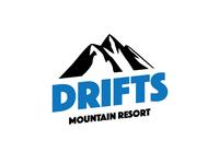 Drifts Mountain Resort 2