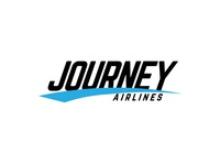 Journey Airlines Logo