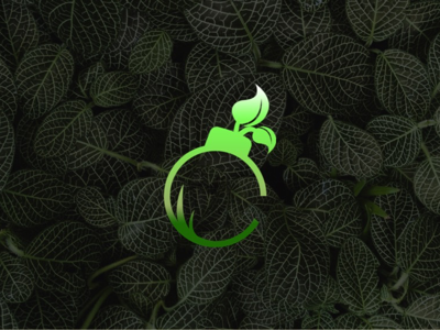 Leaf Bomb Logo