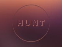 hunt .com ID