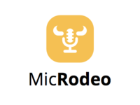 Microdeo
