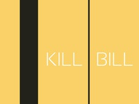 Shot Bill