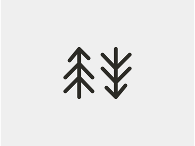 Satya + Sage Candle Packaging Icon