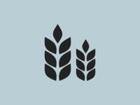 Microbrewery Logo Concept