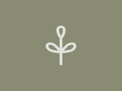Brand Icon For Satya + Sage