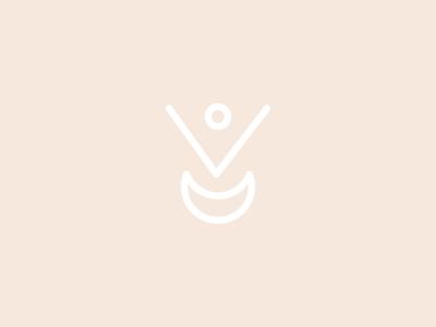 Satya + Sage Packaging Icon
