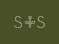 Submark for Satya + Sage