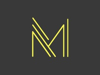 Brand Icon for Studio Maven Architecture