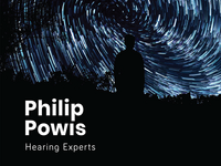 Hearing Experts logo