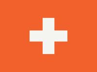 Dr. Mark Unger Brand Icon