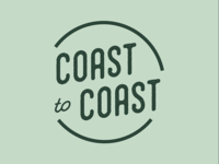 Coast To Coast Submark