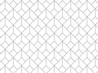 Studio Maven Pattern