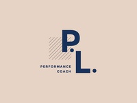 Paige Lawrence Performance Coach submark