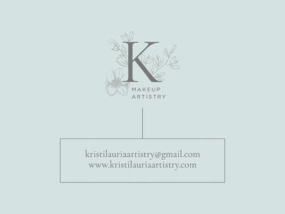 Kristi Lauria Artistry