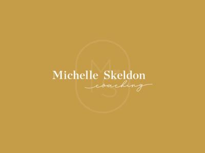 Michelle Skeldon Coaching