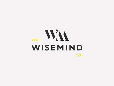The Wise Mind Co.