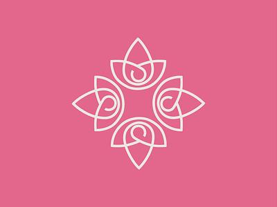 The Vital Life Project icon design design small business graphic design brand design brand identity branding