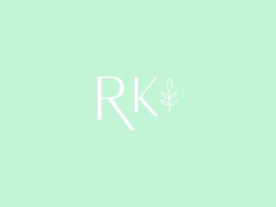 Ruby Knafo Submark