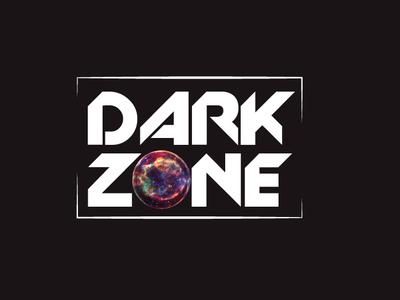 Dark Zone Logo
