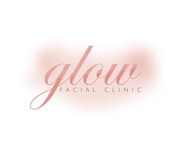 Facial Clinic Logo