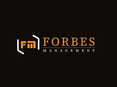Forbes Mangement