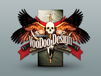 VooDoo Design Lounge