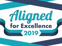 Aligned for Excellence