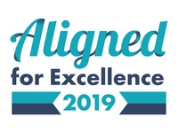 Aligned for Excellence 2