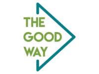 The Good Way Logo