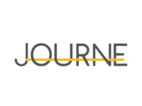 Journe Logo Process