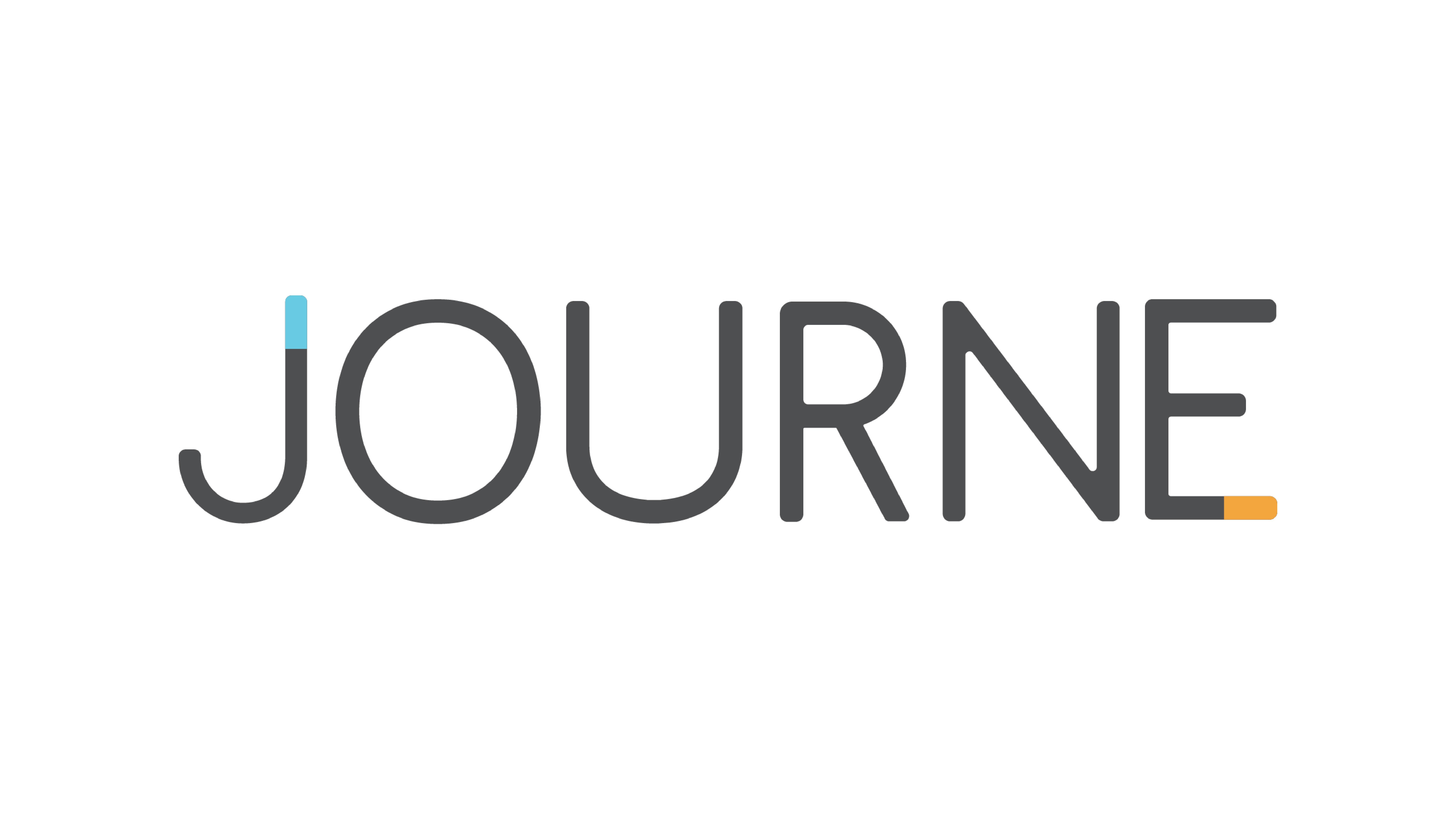 Logo caps 01