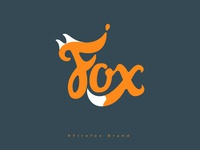 Firefoxbrand