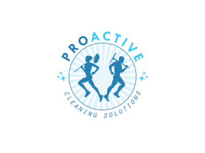 ProActive cleaning solution