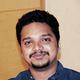 Rajeesh Chv