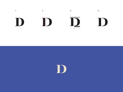 Dorrego Company | Final Pictogram