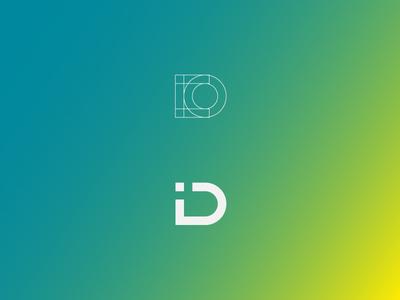 iD | Pictogram