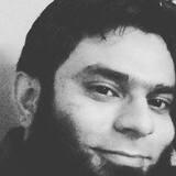 Arif Samad