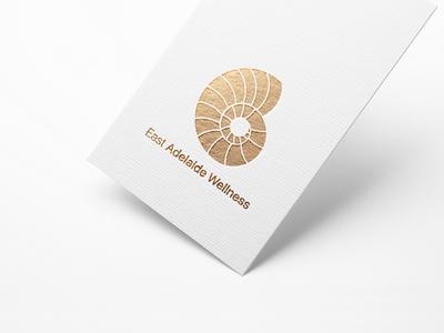 East Adelaide Wellness Logo