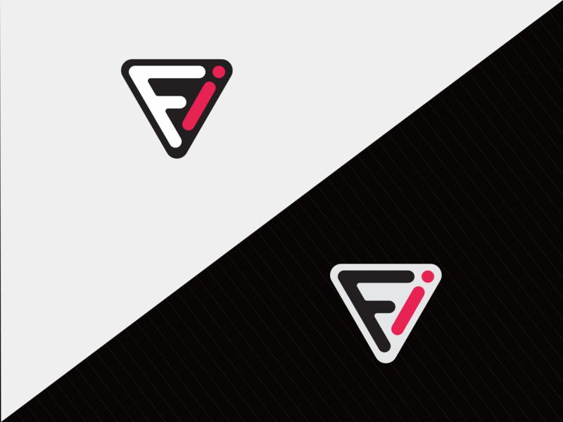 Fi Pay logo