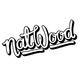 Nat Wood