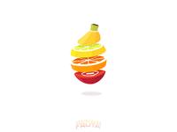 Mandale Fruta!