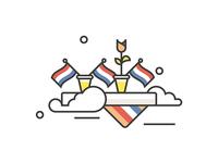 Prins Pils 2019