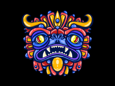 #mask 2