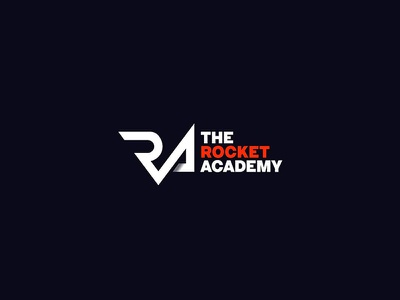 The Rocket Academy