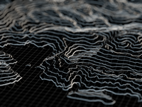 displacement_map