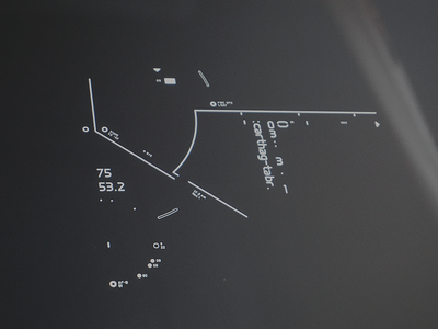 :carthag-tabr. arrakis dune fui scope radar process backstage wip ui hud