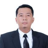 Anhar Ismail